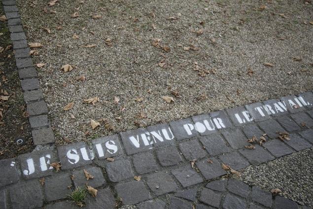 http://www.lydievignau.fr/files/gimgs/th-46_IMG_2449_v2.jpg