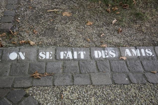 http://www.lydievignau.fr/files/gimgs/th-46_IMG_2455.jpg