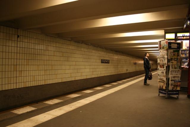 http://www.lydievignau.fr/files/gimgs/th-8_8_lydie-566.jpg