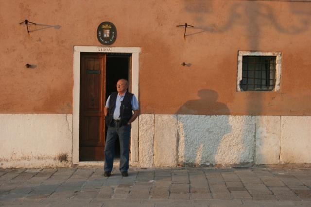 http://www.lydievignau.fr/files/gimgs/th-8_8_photo-424.jpg