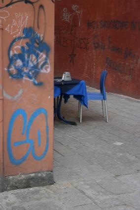 http://www.lydievignau.fr/files/gimgs/th-8_8_photo-617.jpg