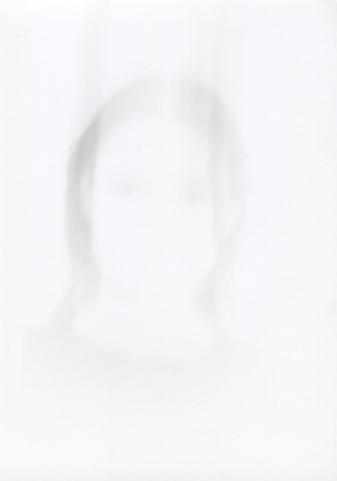 http://www.lydievignau.fr/files/gimgs/th-23_23_1bisbis.jpg