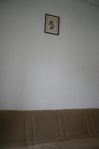 http://www.lydievignau.fr/files/gimgs/th-6_frag trip 1 (2).jpg